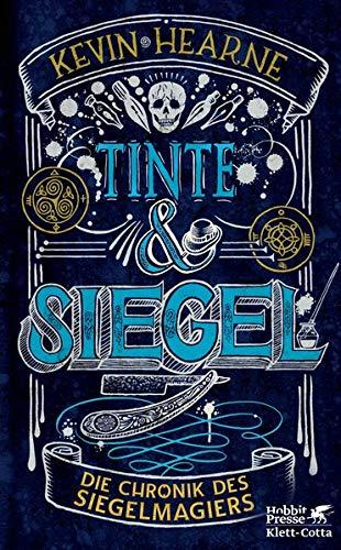cover tinte-und-siegel