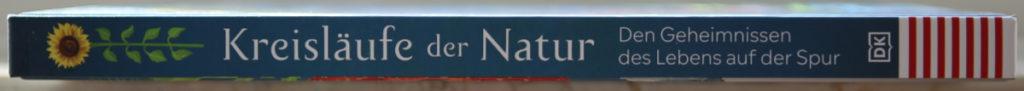naturkreislauf1