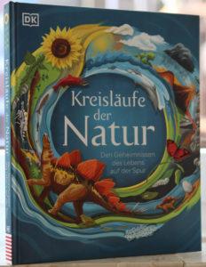naturkreislauf2