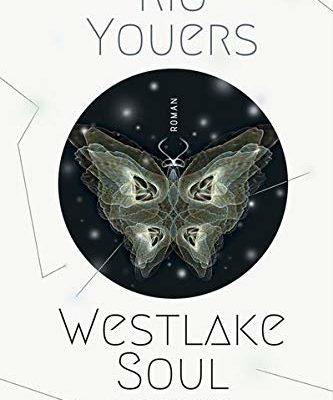 buchcover westlake soul