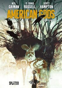 cover American-Gods-1-Schatten-Buch-1