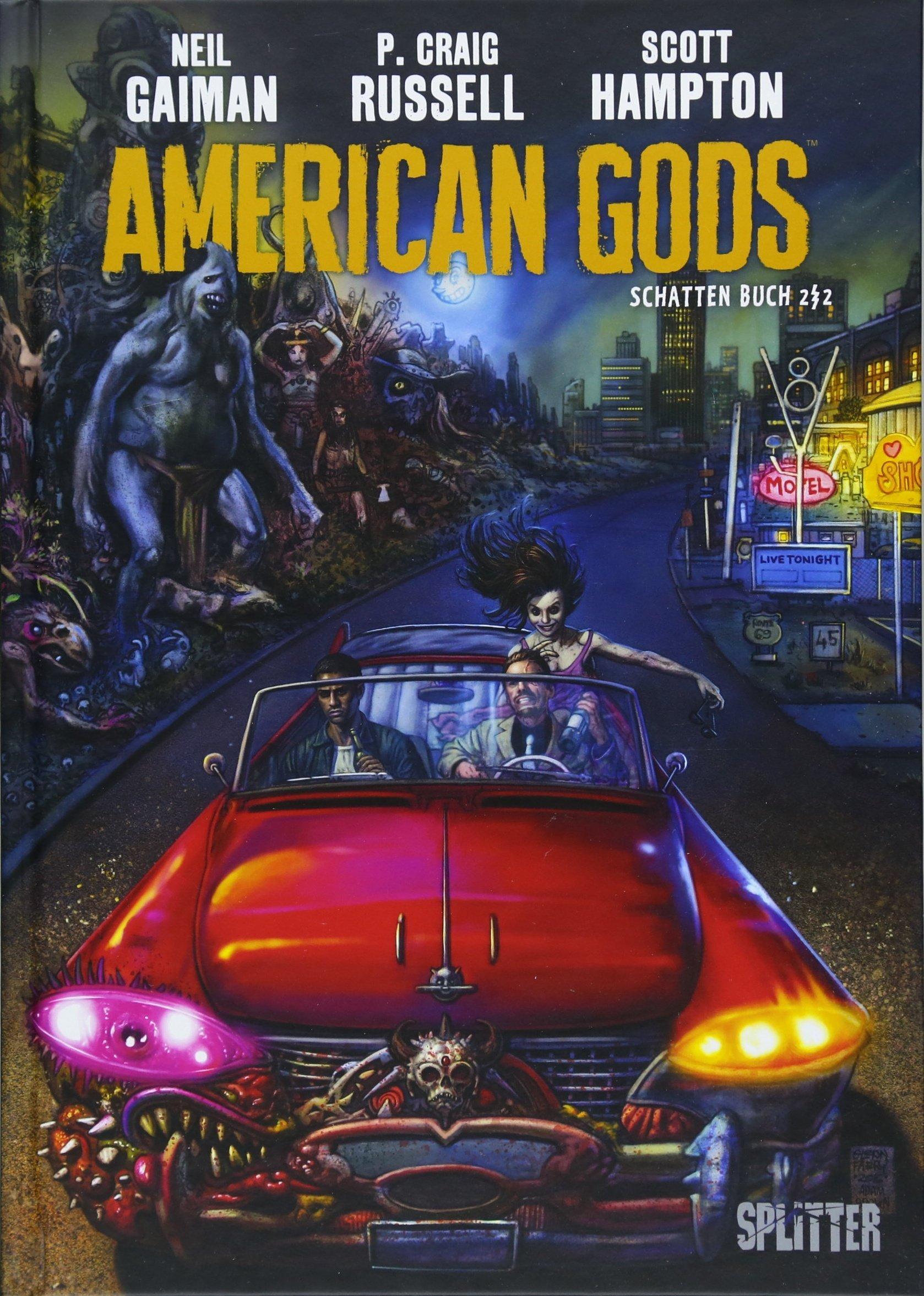 cover American-Gods-2-Schatten-Buch-2