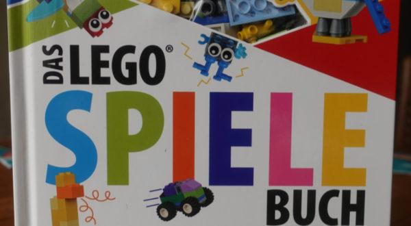 Lego Spiele1