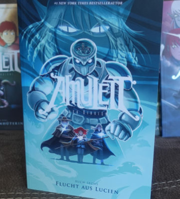 amulett 6 2