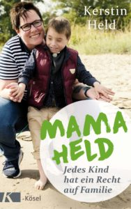 cover mama held