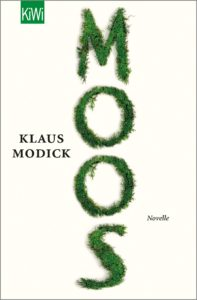 cover moos