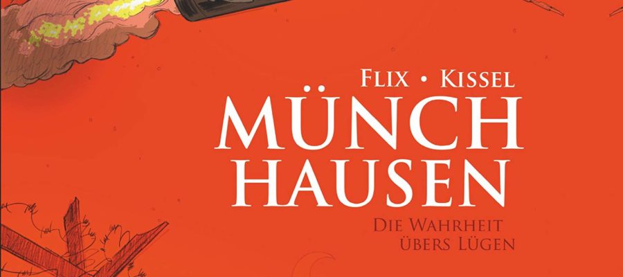 cover muenchhausen