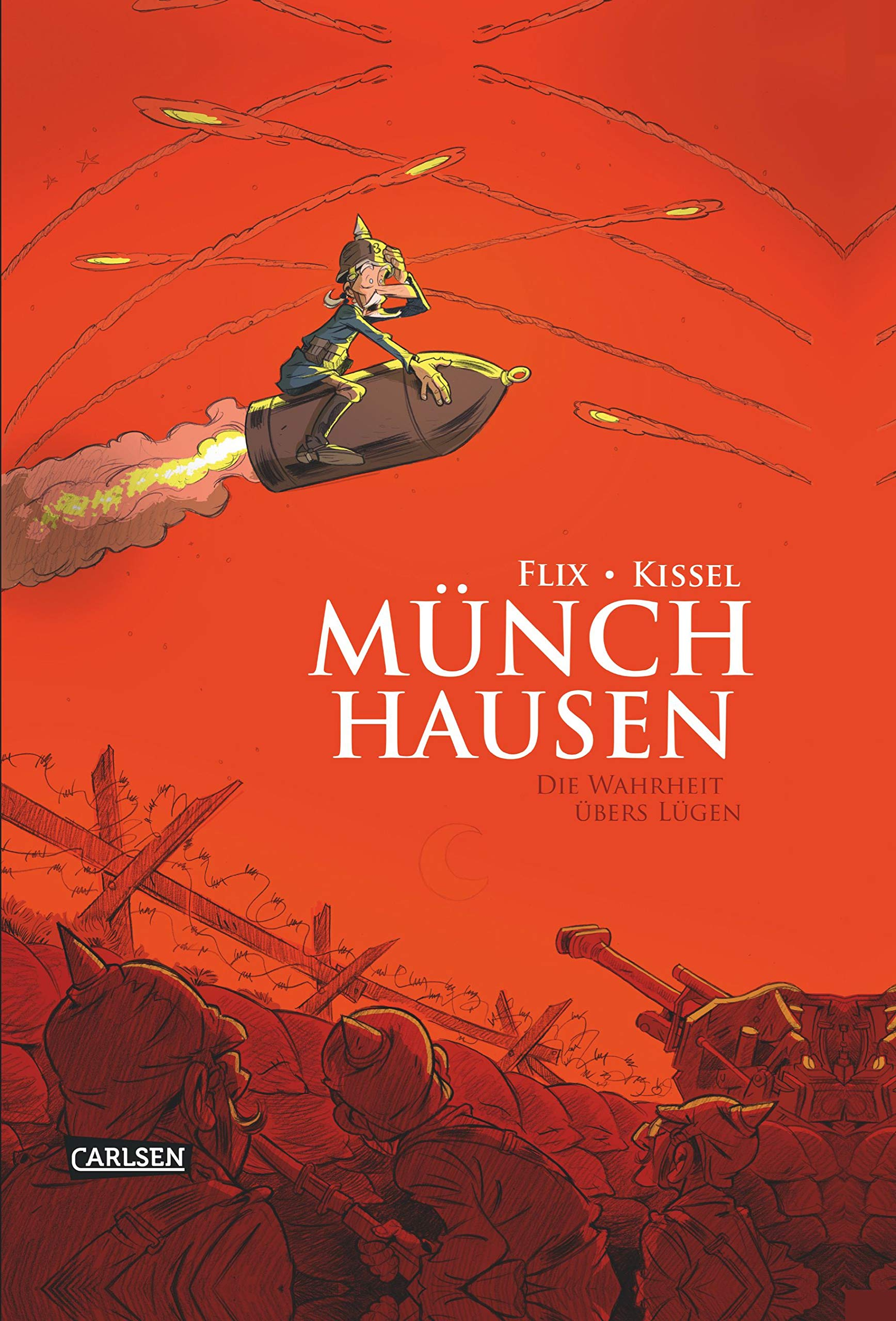 cover muenchhausen