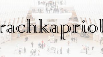 logo sprachkapriolen