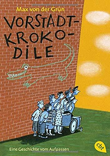 cover vorstadtkrokodile