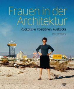 frauen architektur