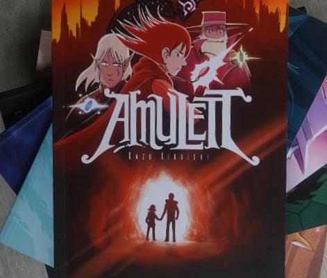 amulett7