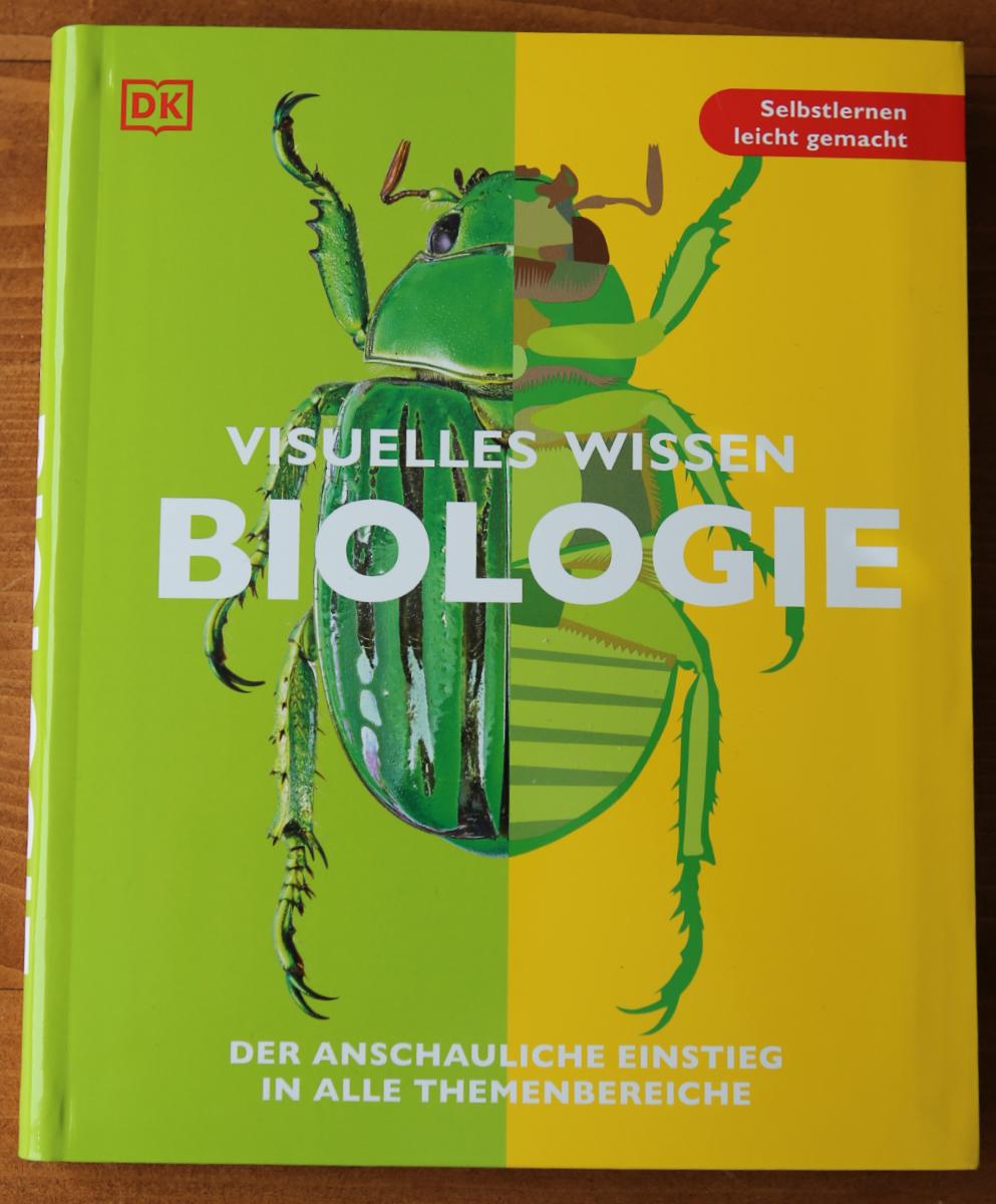 biologie 01