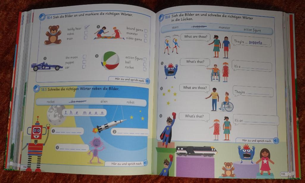 englisch clevere kids 02