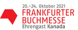 72643 FBM Logo 2021 Ehrengast DE CMYK EPS