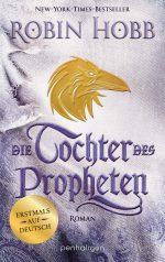 Die-Tochter-des-Propheten