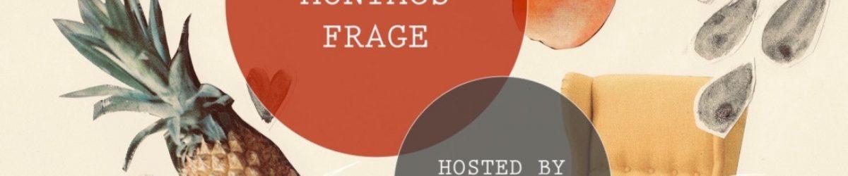 montagfrage logo
