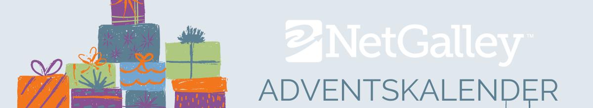 netgalley-adventskalender-2020